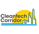 Cleantech Corridor