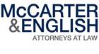 McCarter & English LLP