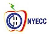 NYECC