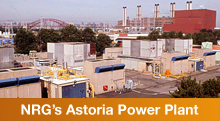 In-the-Media_Astoria-power-plant