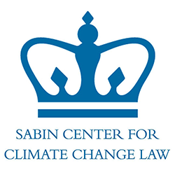 Columbia University Sabin Center for Climate Change Law