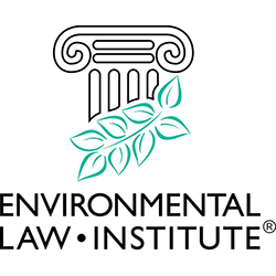 Event Sponsor: Environmental Law Institute